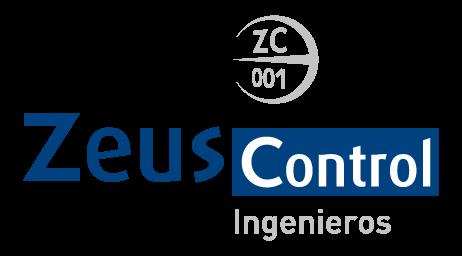 ZeusControl